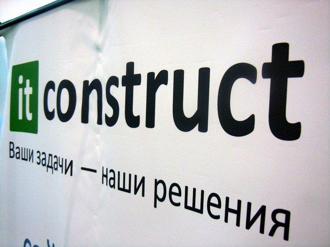 itconstruct ;)